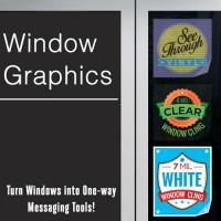 Window Graphics