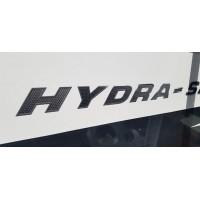 Hydra-Sports   Decals texture